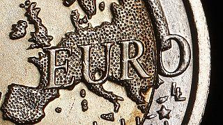 Davos : Austeridade e solidariedade para salvar o euro