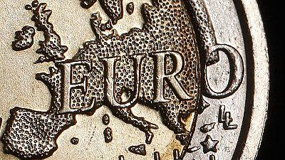 La austeridad y la solidaridad para salvar el euro