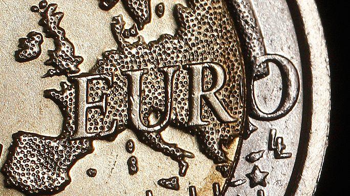 Davos: Euro'yu kim kurtaracak!