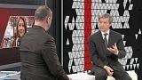"""Dacian Cioloş: """"La Pac è il futuro dell'agricoltura Ue"""""""