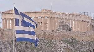 Greece heading for the Grexit?