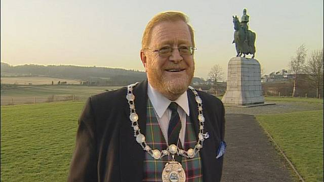 Scotland debates its national destiny