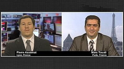 L'accordo con i privati non salva l'economia Grecia