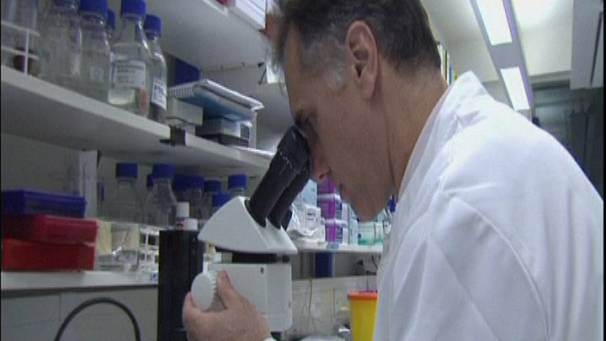 New skin cancer drug gives hope to patients