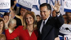 Illinois edges Romney closer to nomination