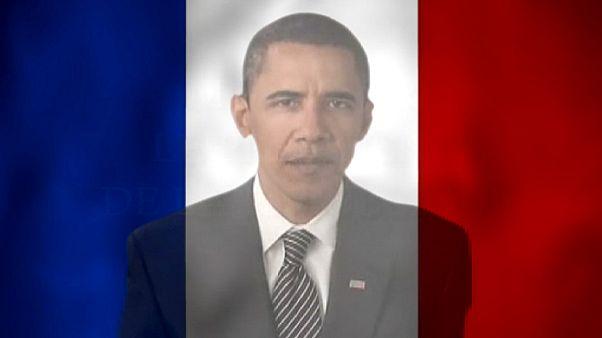 چراهیچ وقت یک رنگین پوست رئیس جمهوری فرانسه نمی شود؟