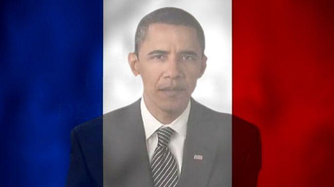 Когда во Франции появится свой Обама?