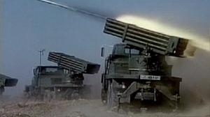 Japan readies defences for North Korean launch