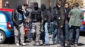 Police defend handling of Toulouse siege