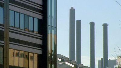 Copenaghen, urbanismo sostenibile e il futuro delle città europee