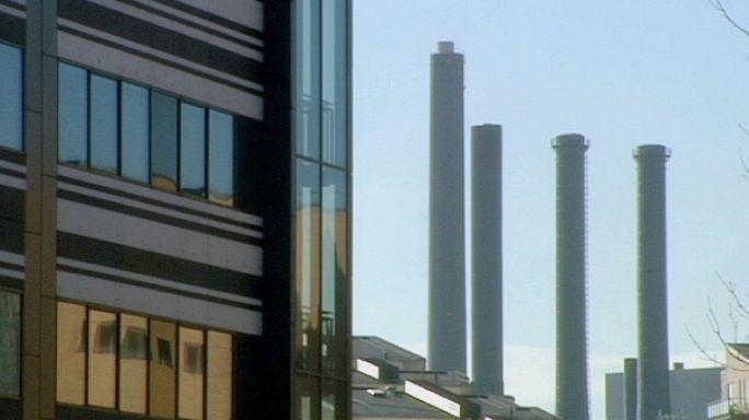 В Копенгагене ищут формулу успешного города