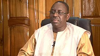 Senegal: Macky Sall, Youssou N'Dour ministro se vuole