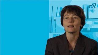 Karin Tarte, immunologiste
