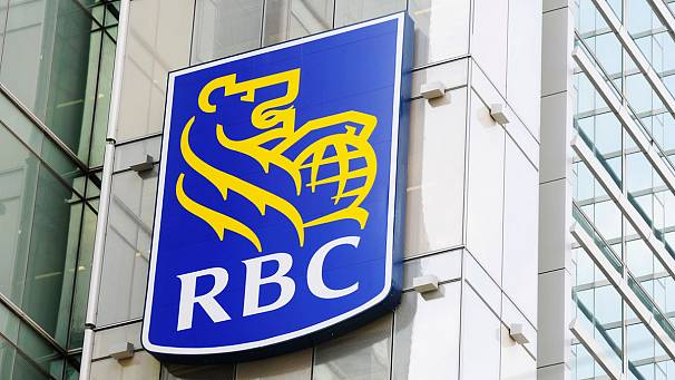 RBC denies illegal share trade scheme