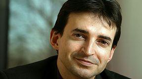 La gestion politique de la tuerie de Toulouse: qu'en pensent les Français?