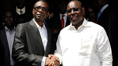Youssou N'dour lands Senegal government job