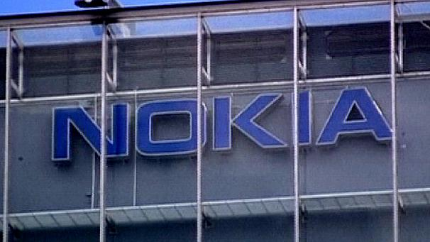 Nokia promises more cost cuts
