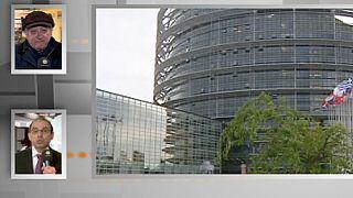 مفهوم الاتحاد الأوروبي