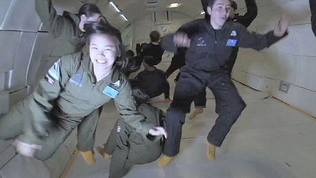 Formação profissional, aproveitando vocações especiais
