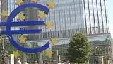 A single monetary policy for the euro?