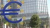 Multi-track euro, la politica monetaria in Europa