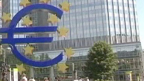Un euro multiple