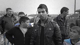 Интеграция цыган: миссия выполнима
