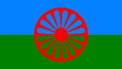Who are the Roma people?