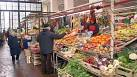 EU inflation cools but long-term outlook uncertain