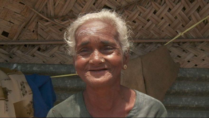 Sri Lanka: depois da guerra, a reconstrução e a reconciliação