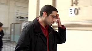 French nuclear scientist jailed for terror plots