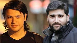 Turkish journalists held in Syria are freed