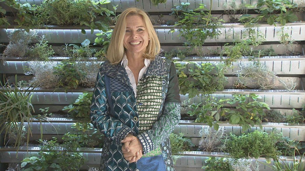 Investir vert pour doper le business