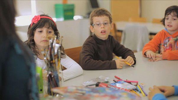 Одаренный ребенок: умный и чуткий?