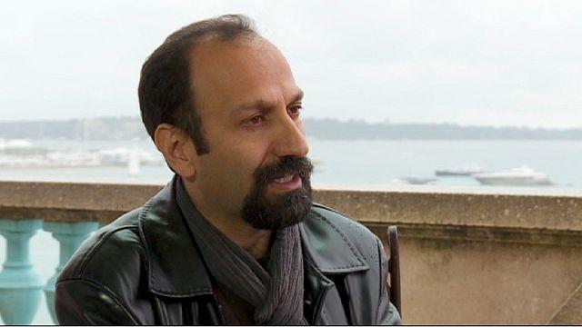 Asghar Farhadi: Kısıtlamalar altında büyüdük