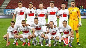 Euro 2012: Poland
