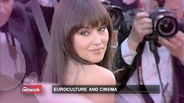 Una cultura común y el cine europeo