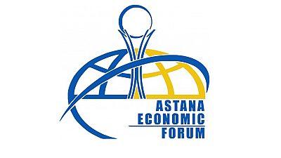 Astana-Forum erörtert globale Wirtschaftsprobleme