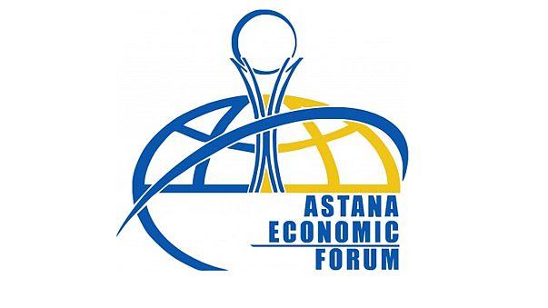 Forum économique d'Astana: les perspectives de développement économique mondial dans un climat de transformation globale