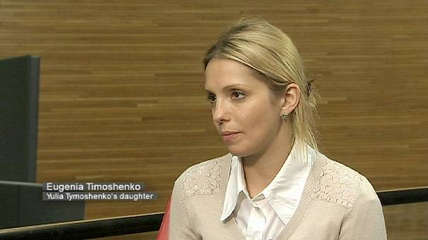Tymoshenko: Election will be dirtiest in Ukrainian history