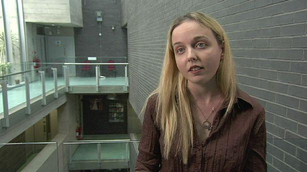 Bonus ITV: The European Consumer Centre Ireland