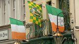 İrlanda referanduma gidiyor