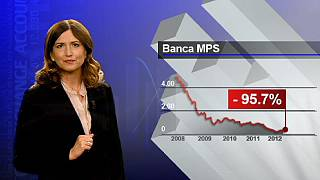 World's oldest bank 'to gain from branch sell-off'