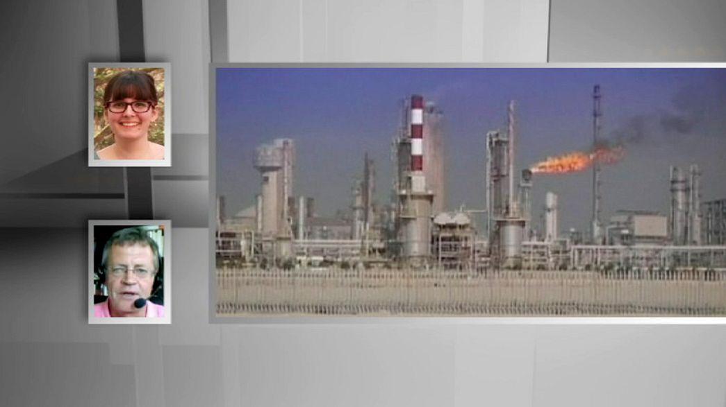 Katar, AB ekonomisini nasıl etkileyebilir?