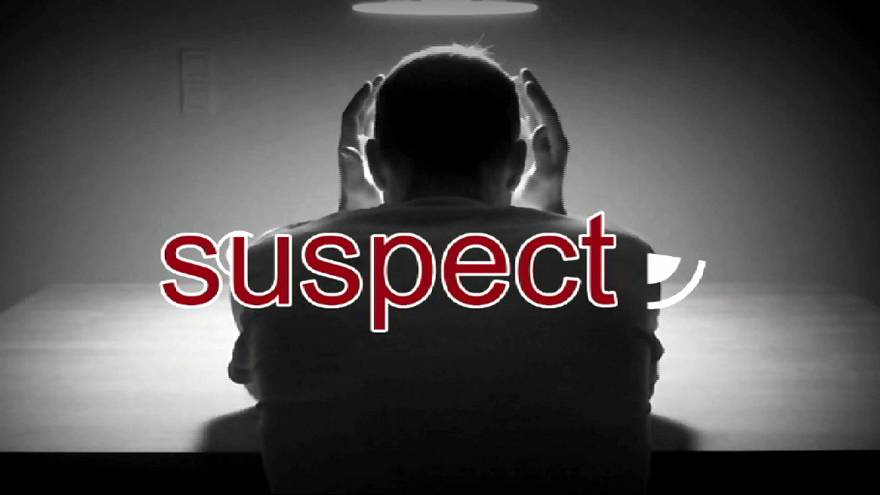 Spotlight on suspects' rights