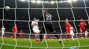 Euro 2012: Poland hold Russia