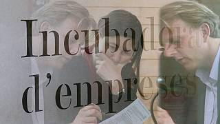 Empreendorismo de Barcelona premiado na Europa