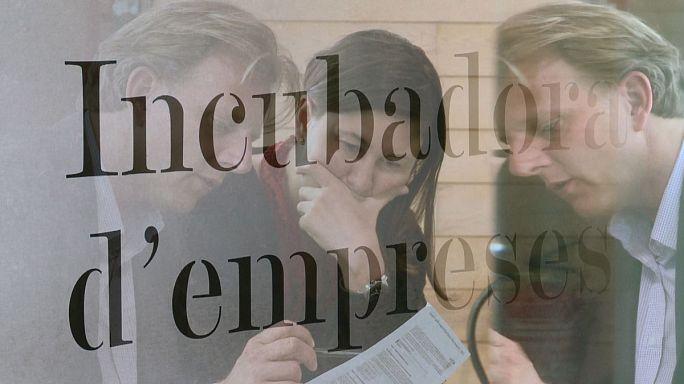 """Испания: переждать кризис в """"инкубаторе"""""""