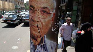 Egipto se juega su futuro en las urnas en un clima de máxima tensión