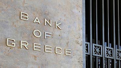 Griechenland wagt keinen Sprung in den Abgrund
